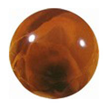 Half-Sphere Chocolate Mold