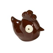 Moule chocolat poulette