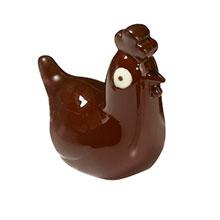 Chocolate Chick Mold