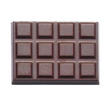 Moule chocolat mini tablette