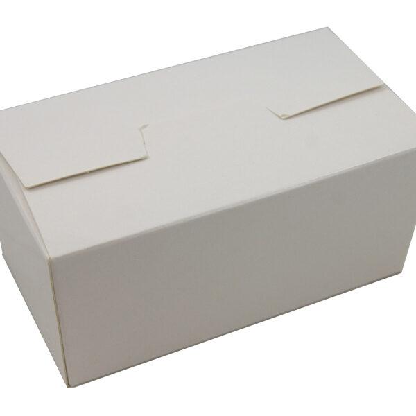 White Ballotin 1kg