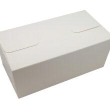 White Ballotin 750g
