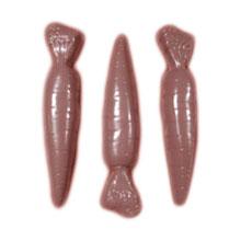 Moule carotte (CC-F3)