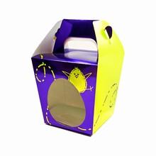 chloe3, Easter box