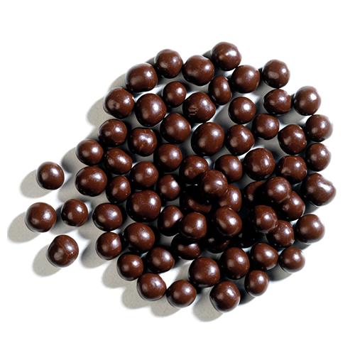 Crispearls Dark chocolate (800g)