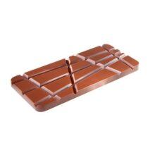 Bar Chocolat Mold