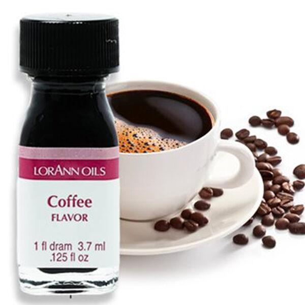 Arôme de Café