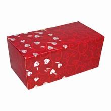 Valentine Davoise ballotin 1000g