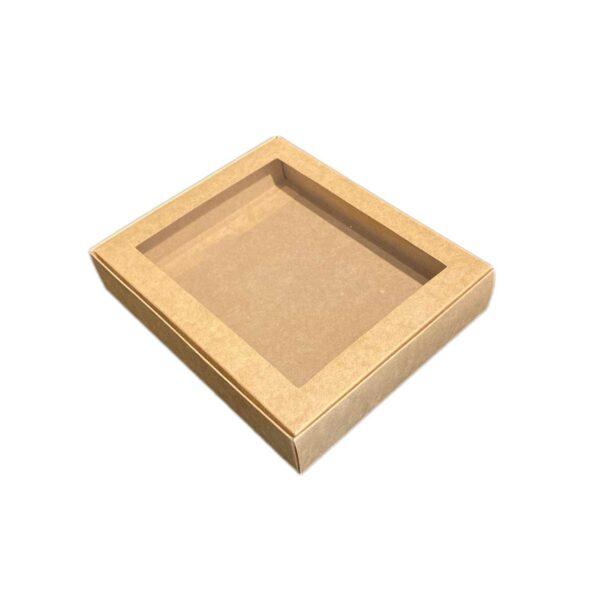 Dozzina Kraft Box