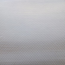 Textured sheets very small dots pattern