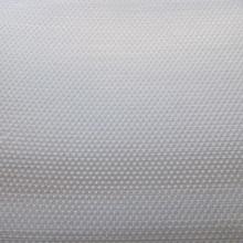 Feuilles texture très petit pois