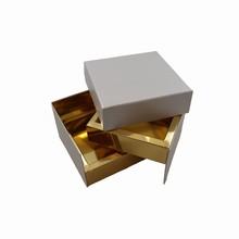 Fedrigoni 2 Tier Display Box