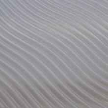 Textured sheets no.7