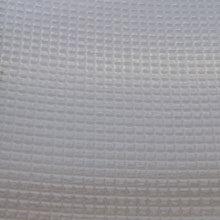 Textured sheets no.8