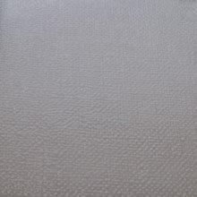 Textured sheets no.9
