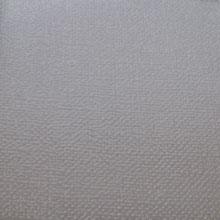 Feuilles texture modèle no.9