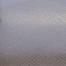 Textured sheets no.2