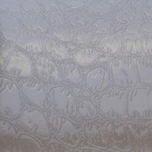 Textured sheets no.4