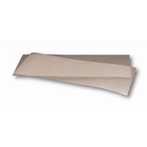 Glassine sheet ivory (GLI12)