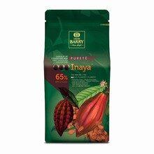 INAYA Barry Chocolate  65% (1 kg)