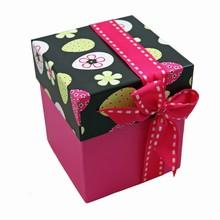 Rigid 4 tiered Koko box (1)