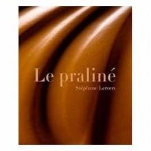 The Praline Stephane Leroux French Version