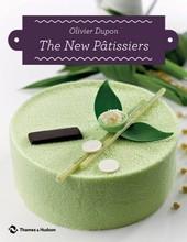 """""""The New Pâtissiers"""", par Olivier Dupon"""