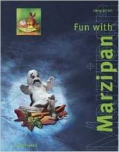 """Fun With Marzipan"", par Harry Ulrich"