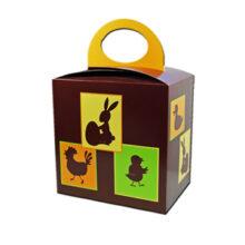 Lulu Easter Box, T4 (25)