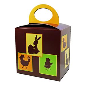 Lulu Easter Box, T5 (10)
