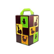 Lulu Easter Egg Box, T4 (50)