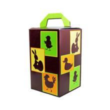 Lulu Easter Box, T5 (50)