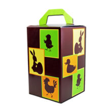 Lulu Easter Egg Box, T6 (25)