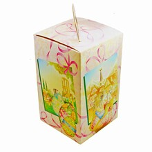 Easter Odyssey5 Box, (10)