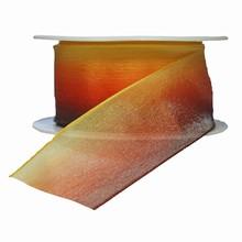 Desert Sunset Ombre Ribbon (1.5in)