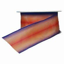 Sunrise Ombre Ribbon (1.5in)