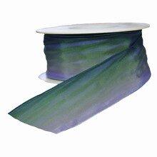 Lavender Fields Ombre Ribbon (1.5in)