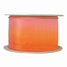 Peach Sunrise Ombre Ribbon (2in)