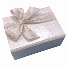 Elegance Narrow box