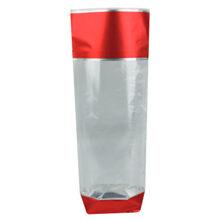Red Matte Bag (2S)