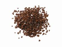 Super fine chococolate flakes