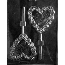 """Suçon """"To My Valentine"""""""