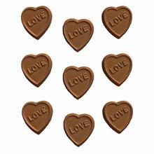 "Coeurs ""Love"""