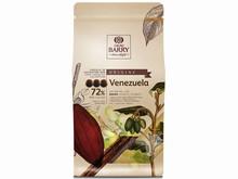 Venezuela  Pure Origine 72,2% (1kg)