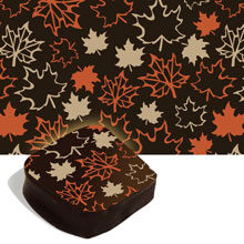 Transfer Sheets, Maple Leaf
