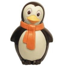 Emil the Penguin