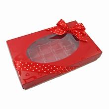 Love collection, 1lb rectangular box