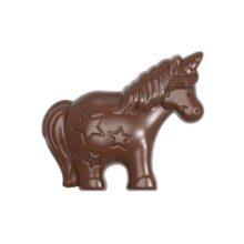Unicorn Chocolate Mold