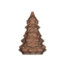 Christmas Tree Mold