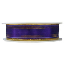 All Occasion Ribbons